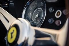 @Ferrari 250 GT LWB Spider California-1451 - 28