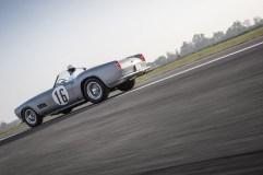 @Ferrari 250 GT LWB Spider California-1451 - 7