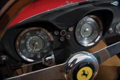 @Ferrari 250 GT LWB Spider California-1503 - 10