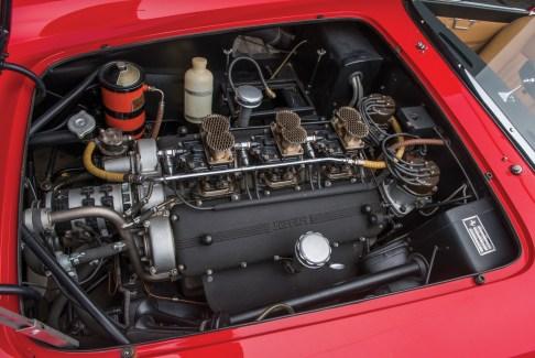 @Ferrari 250 GT LWB Spider California-1503 - 19
