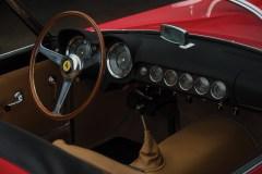@Ferrari 250 GT LWB Spider California-1503 - 3