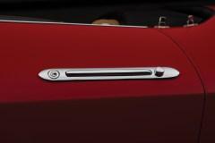 @Ferrari 250 GT LWB Spider California-1503 - 35