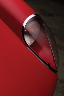 @Ferrari 250 GT LWB Spider California-1503 - 7