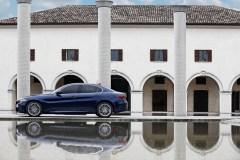 Alfa Romeo Giulia - 12