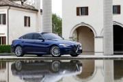 Alfa Romeo Giulia - 14