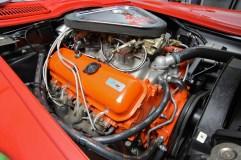 Corvette C2 427-435 - 3 - 4