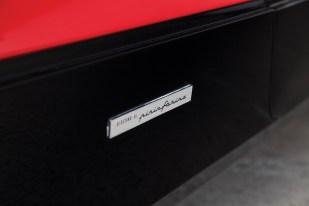 Ferrari 365 GT4 BB - 1 - 16