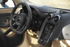 McLaren 570GT - 11