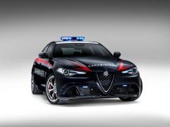 alfa carabinieri - 3