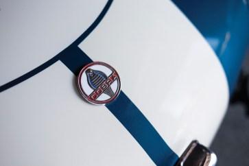 1964 Shelby 289 Cobra %22CSX 2326%22 - 11