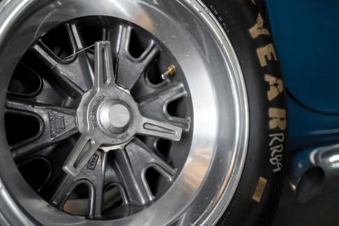 1964 Shelby 289 Cobra %22CSX 2326%22 - 12