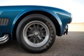 1964 Shelby 289 Cobra %22CSX 2326%22 - 18