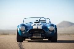 1964 Shelby 289 Cobra %22CSX 2326%22 - 20
