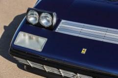 1978 Ferrari 512 BB - 27