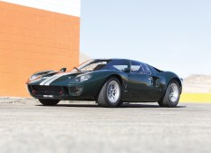 Ford GT40-1965 - 14