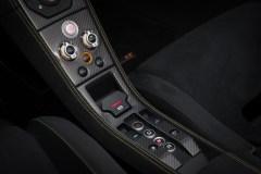 McLaren 675LT Spyder - 8