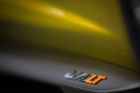 McLaren 675LT Spyder - 9