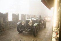 Mille Miglia 2016 official Wallpaper 4