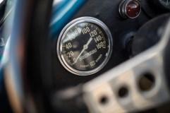 Shelby Cobra 289-2473 - 27