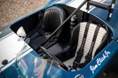 Shelby Cobra 289-2473 - 28