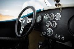 Shelby Cobra 289-2473 - 29