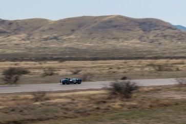 Shelby Cobra 289-2473 - 40