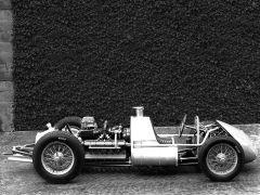 160616_Alfa-Romeo_Tipo-512_04