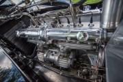 1939 Alfa Romeo 8C 2900B Lungo Spider - 3