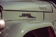 1967 Toyota FJ40 Land Cruiser - 1