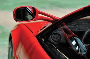 1985 Ferrari Testarossa - 10
