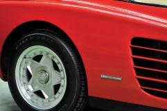 1985 Ferrari Testarossa - 5