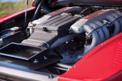 1989 Ferrari Testarossa - 2