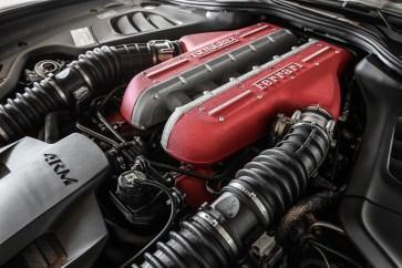Ferrari GTC4Lusso-4 - 2