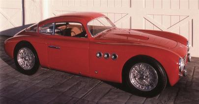 1950-Vignale-Abarth-204A-Berlinetta-01