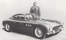 1951-Vignale-Abarth-205A-Berlinetta-03
