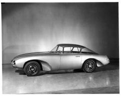 1952_Bertone_Abarth-1500_Biposto_Coupe_06