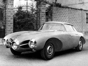 1952_Bertone_Abarth_1500_Coupe_Biposto_02