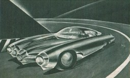 1952_Bertone_Abarth_1500_Coupe_Biposto_Design-Proposal