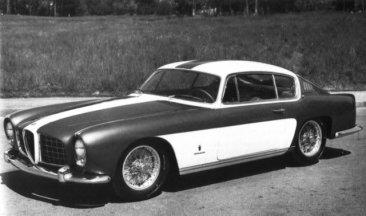 1954-ghia-abarth-alfa-romeo-2000-coupe-03