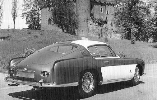 1954-ghia-abarth-alfa-romeo-2000-coupe-04