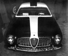 1954-ghia-abarth-alfa-romeo-2000-coupe-05