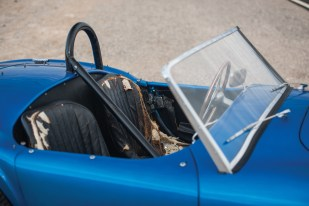 1962 Shelby 260 Cobra %22CSX 2000%22 - 10