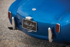 1962 Shelby 260 Cobra %22CSX 2000%22 - 11