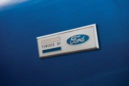 1962 Shelby 260 Cobra %22CSX 2000%22 - 18