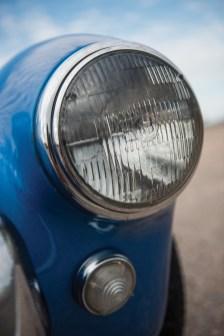 1962 Shelby 260 Cobra %22CSX 2000%22 - 20