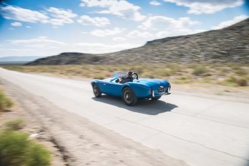 1962 Shelby 260 Cobra %22CSX 2000%22 - 28