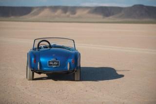 1962 Shelby 260 Cobra %22CSX 2000%22 - 33