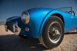 1962 Shelby 260 Cobra %22CSX 2000%22 - 35