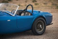 1962 Shelby 260 Cobra %22CSX 2000%22 - 9