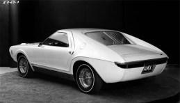 1967-Vignale-AMC-AMX-Prototype-02